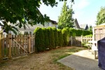 90-2501-161a-51 at 90 - 2501 161a Street, Grandview Surrey, South Surrey White Rock