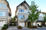 90-2501-161a-55 at 90 - 2501 161a Street, Grandview Surrey, South Surrey White Rock