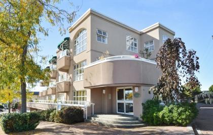 304 - 15284 Buena Vista Avenue, White Rock, South Surrey White Rock