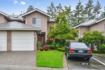 01 at 168 - 15550 26 Avenue, King George Corridor, South Surrey White Rock