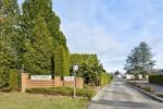 01 at 40 - 2120 King George Boulevard, King George Corridor, South Surrey White Rock