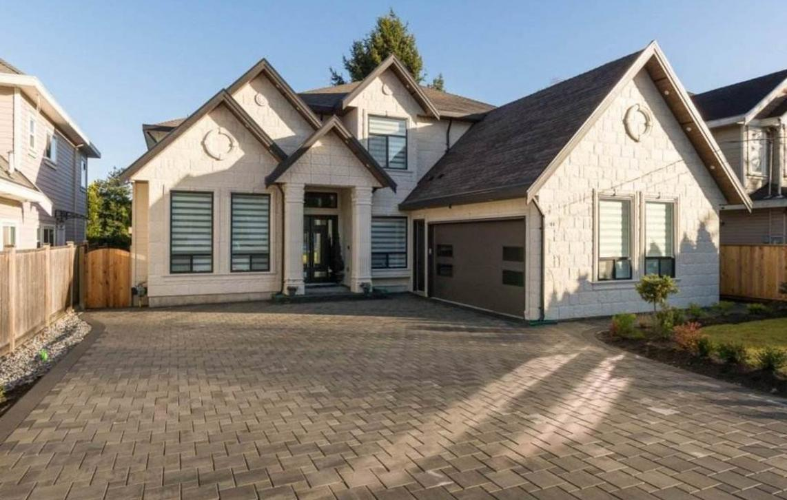 1750 156a Street, King George Corridor, South Surrey White Rock