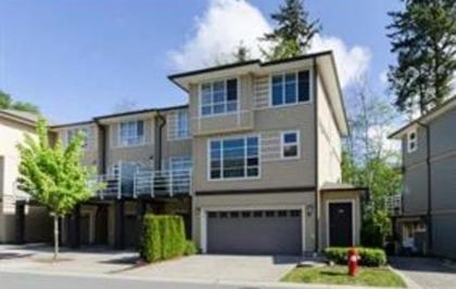 53 - 15405 31 Avenue, Grandview Surrey, South Surrey White Rock
