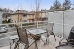 10 at 59 - 15405 31 Avenue, Grandview Surrey, South Surrey White Rock