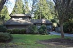 front-1-2 at 1930 135a Street, Crescent Bch Ocean Pk., South Surrey White Rock