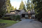 front-12 at 1930 135a Street, Crescent Bch Ocean Pk., South Surrey White Rock