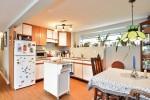 19 at 15062 Beachview Avenue, White Rock, South Surrey White Rock