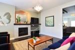 image-15988-32ave-19 at 32 - 15988 32 Avenue, Grandview Surrey, South Surrey White Rock