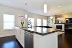image-15988-32ave-22 at 32 - 15988 32 Avenue, Grandview Surrey, South Surrey White Rock