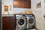 image-15988-32ave-39 at 32 - 15988 32 Avenue, Grandview Surrey, South Surrey White Rock