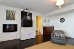 image-15988-32ave-5 at 32 - 15988 32 Avenue, Grandview Surrey, South Surrey White Rock