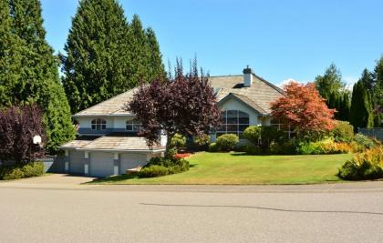 2968 Northcrest Drive, Elgin Chantrell, South Surrey White Rock