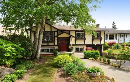 2214 153a Street, King George Corridor, South Surrey White Rock